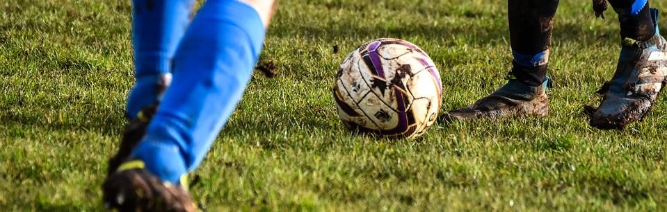 Brosh participó en el primer Torneo Benéfico de Fútbol 7 inclusivo a favor de Down Madrid