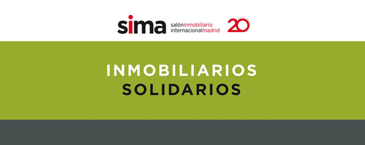 El compromiso del sector solidario