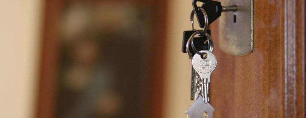 ¿Cuánto tardan los españoles en encontrar vivienda?