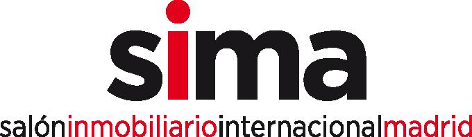 Comienza Salón Inmobiliario de Madrid 2016