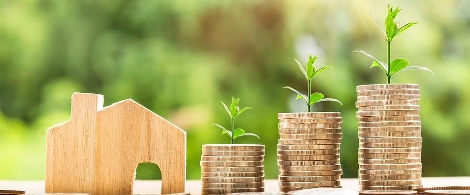 El precio de las viviendas sube tras caer un 29% los últimos años