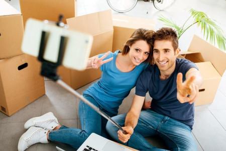 ¿Comprar vivienda, o mejor alquilar?